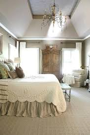 country master bedroom designs. Country Master Bedroom Ideas Savvy Southern Style French Refresh Using In Designs D