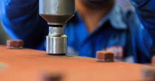 bolt tightening methods 101