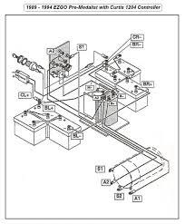 1989 peterbilt 379 wiring diagram dolgular com peterbilt 379 starter wiring diagram at Peterbilt 379 Wiring Diagram