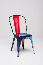 france_design_tolix_chaise_a_perception_julie_richoz