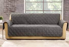 Image Pontoon Boat Microfiber Pet Sofa Quilted Furniture Cover Target Pet Solutions Pet Furniture Covers Protectors Surefit