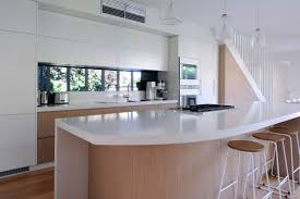Kitchen Cabinets At Wholesale Prices The Joinery Sydney