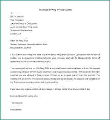 Sample Letter Of Proposal For Service Free Business Proposal Template Company Letter Sample Doc