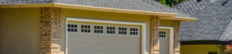 new garage doorsGarage  Overhead Door Replacement Services in Rio Rancho