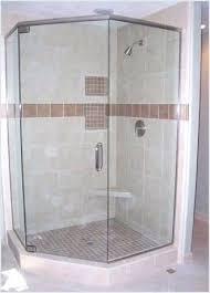 century shower door shower doors ca reviews a villa shower doors enclosures shower doors enclosures century shower door century shower door company inc