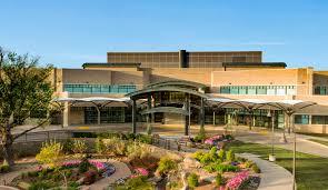 My Chart St Francis Tulsa Ok Saint Francis Hospital Muskogee Cancer Care Cardiac Rehab
