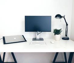 minimalist cool home office. Minimalist Home Office Youthful Workspace Styles Design Desks . Cool