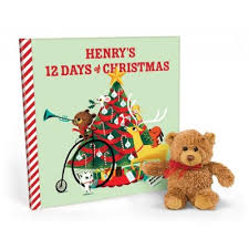 What Are The Gifts Of The 12 Days Of Christmas  Christmas Gift IdeasGifts In 12 Days Of Christmas