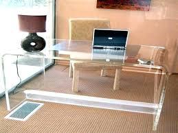 acrylic desk protector cozy image of clear acrylic desk mat acrylic desk protector clear image of acrylic desk