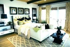rug under bed rules under bed rug area rug under bed rug area rug rules bedroom