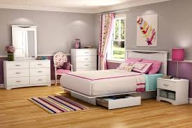 ikea white bedroom furniture. Wardrobe Sets Ikea White Bedroom Furniture Finish Cherry Wood Bed Frame Wooden Two Wardrobes For Bedrooms In Bangalore