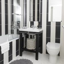 Bathroom Inspiration Tiles Ravishing Small Bathroom Ideas With