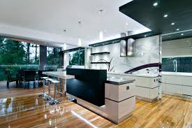Small Picture Modern Kitchen Design Ideas These Are Some of the Reasons You
