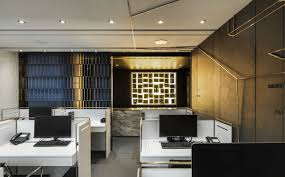 Ceiling Light Box Design Turning Light Box If World Design Guide