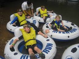 Image result for Belize cave tubing with kids