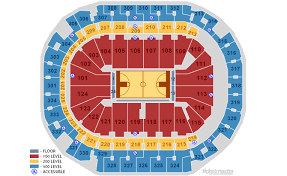 Dallas Mavericks Vs Boston Celtics 2019 12 18 In Dallas Tx