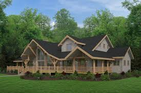 Small Picture Home Design Beautiful And Unique Eloghomes Design Ideas