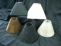 likeable small clip on lamp shades chandelier small clip on lamp shades aliciajuarrero
