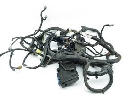 2004 infiniti g35 wiring diagram 2004 image wiring 2004 infiniti g35 wiring harness 2004 auto wiring diagram schematic on 2004 infiniti g35 wiring diagram