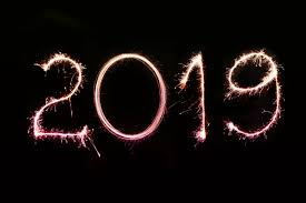 Top 10 New Year Japanese Words Happy New Year 2019 From