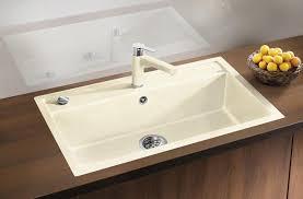 kitchen awesome franke stainless steel sink bar sink deep kitchen sinks blanco single sink blanco