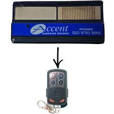 garage door remotesGarage Door Remote  Gate Remotes  Free Shipping Australia Wide
