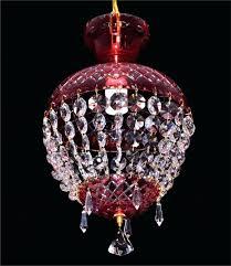 colored chandelier crystals chandelier a crystal basket aqua blue chandelier crystals