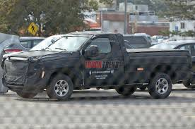 2018 ford heavy duty. plain 2018 prevnext with 2018 ford heavy duty