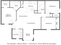 ranch open floor plans full size of small ranch house plans open floor plan kitchen dining living room gorgeous homes simple ranch style house plans with