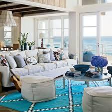 Gorgeous coastal living room decor ideas Pertaining Coastal Living Room Decor Colorful Cozy Spaces The Diversity Conference Coastal Living Room Decor Colorful Cozy Spaces Ocean Design 40