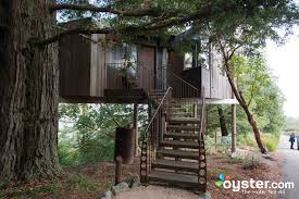 22 Best USA Travel California Images On Pinterest  Usa Travel Treehouse Vacation California
