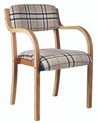 Office wooden chair Contemporary Bregal Chairs Professional Casino Chair Manufacturer From Chinavip Casino Chaircasino Seatingslot Chairgaming Chairoffice Chairbar Stoolbar Chair Bregal Chairs Professional Casino Chair Manufacturer From China Bregal Chairs Professional Casino Chair Manufacturer From China