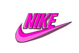 nike shoes drawing. how to draw the nike logo shoes drawing