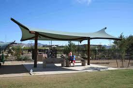 top result diy pergola shade cloth new fabric patio covers bunch ideas of carports canvas sail