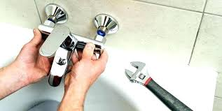 replacing shower stems replace shower faucet replacing shower valve shower valve repair replace shower single valve replacing shower stems