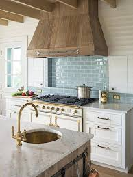 Copper Cabinet Hardware Popular Kitchen Cabinets White With Amazing