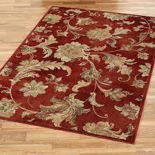 3x5 area rugs kohls