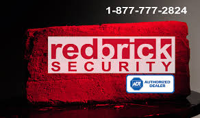 adt authorized dealer red brick security adt authorized dealer home security