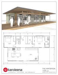 table beautiful modular house designs 14 modular house designs new zealand