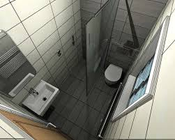 Small Picture 21 best Bathroom Design Ideas images on Pinterest Wet rooms