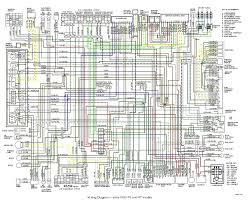 motorcycle wiring diagram pdf wiring library bmw wiring diagrams magnificent motorcycle wiring diagrams photos bmw e30 m3 wiring diagrams