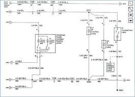 pontiac montana headlight wiring anything wiring diagrams \u2022 2004 pontiac montana radio wiring diagram 2004 pontiac montana wiring harness wiring diagram portal u2022 rh getcircuitdiagram today 06 pontiac gto pontiac
