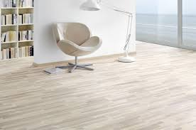 Is Bamboo Flooring Good For Kitchens Laminated Flooring Splendid High Quality Laminate Flooring