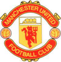 Maybe you would like to learn more about one of these? Manchester United Logopedia Fandom