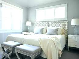 bedroom colors decor. Neutral Bedroom Colors Grey Color Decor Nice For Paint C