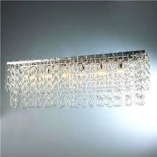 small glass chandelier rectangular glass chain island chandelier small clarissa glass drop small chandelier antique silver small glass chandelier