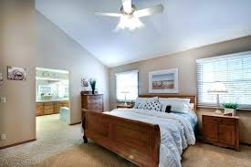 master bedroom ceiling fans master bedroom ceiling fan with light modern ceiling fans with lights and
