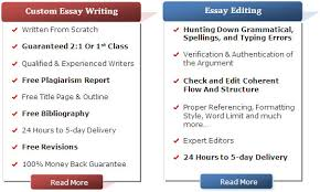 example essay about education example informative essay  co education a detailed essay study notes for colleges and universities example essay about education