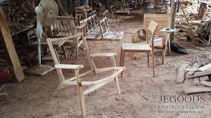 retrofurniture scandinaviafurniture minimalistfurniture vinefurniture jegoods woodworking furniture studio indonesia