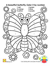 Number 20 Coloring Page Coloring Pages With Numbers By Also